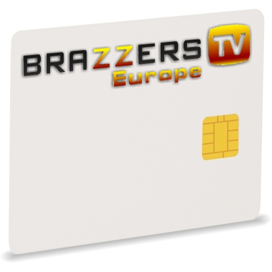BrazzersTV, EutelS13, 1 Sender, VIA, 1Jahr
