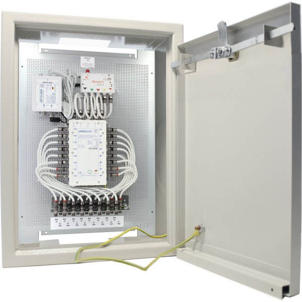 EFH Jultec Switch Safe XXL optisch