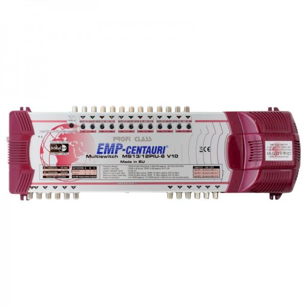 13x12, EMP Profi-Line, MS1312PIU6V10