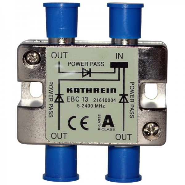 Kathrein EBC 13