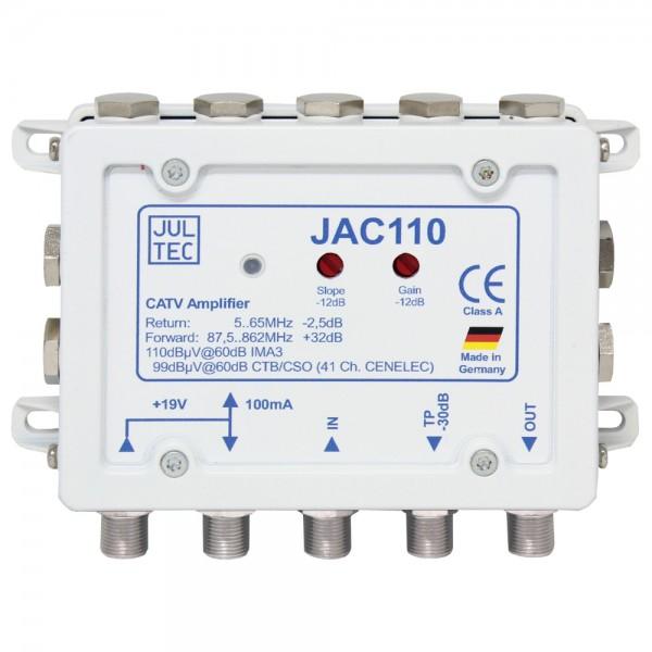 Jultec JAC 110