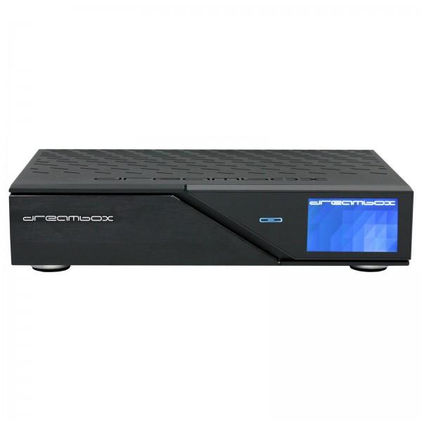 Dreambox DM 900 UHD 4K