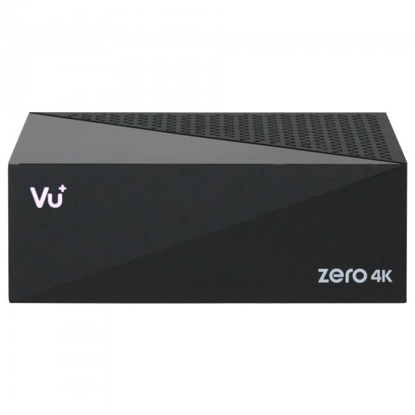 Vu+ Zero 4k