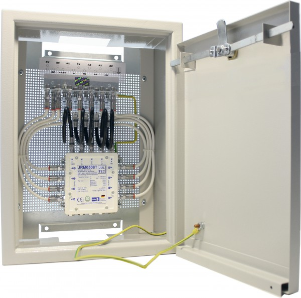 EFH-Jultec-Switch-Safe