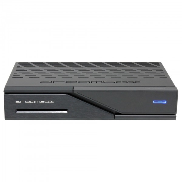 Dreambox DM 520 HD