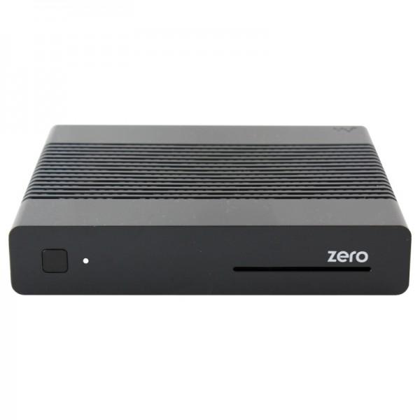 Vu+ Zero 4k Sat-Receiver