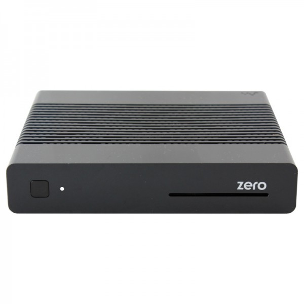 Vu+ Zero HDTV Sat-Receiver