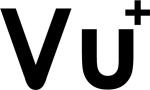 VuPlus