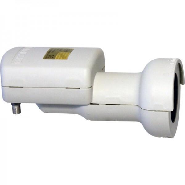 Invacom Single-SNH-031, 0.3 dB