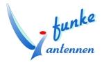 Funke