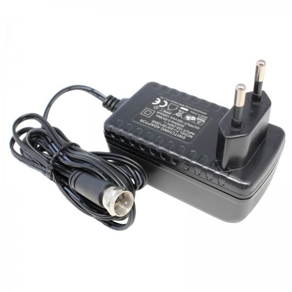 Durasat DurLine Netzteil für UCP Router