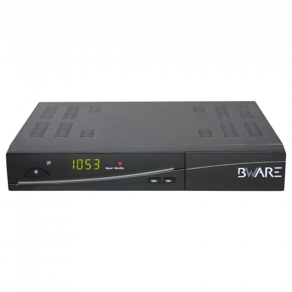 BeWare RX8900