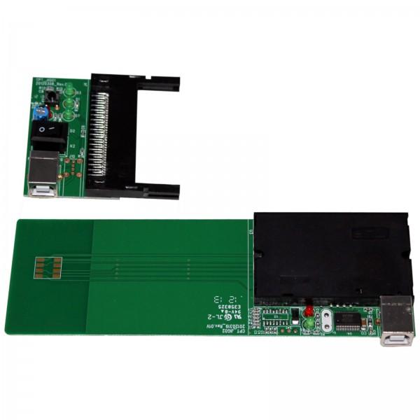CAM-Programmiergerät Unicam, Onys Cam USB