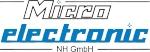 Micro