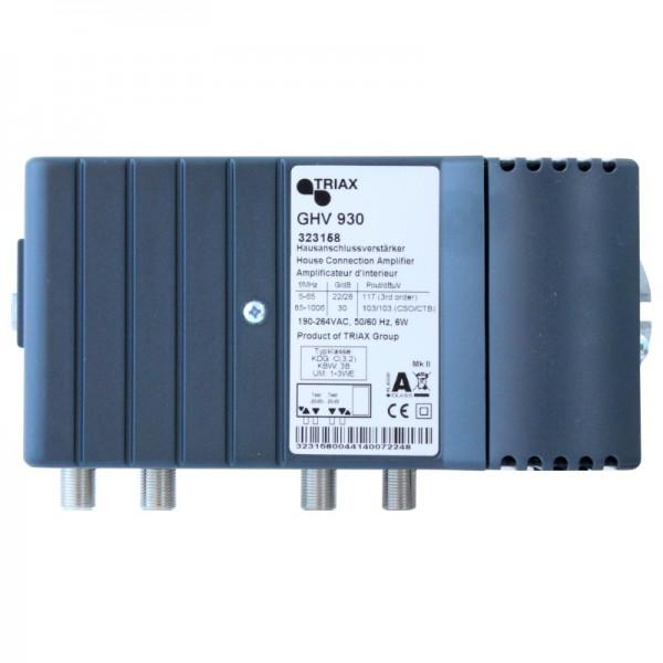 Triax GHV 930