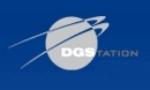 DGStation